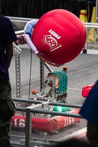 20140307-HubCity14-DLR-IMG_4987