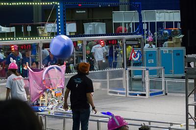 20140307-HubCity14-DLR-IMG_4932