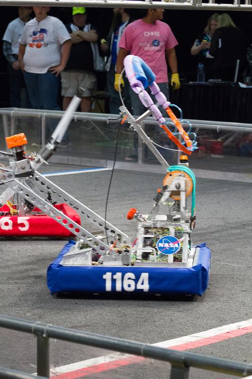 20140307-HubCity14-DLR-IMG_5063