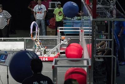 20140307-HubCity14-DLR-IMG_4950