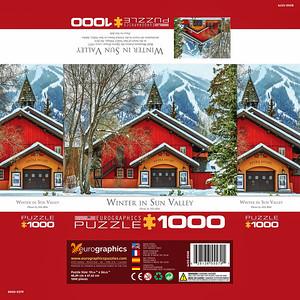 8050-5579 - Box