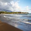 Punta Guilarte Beach, Arroyo County, Puerto Rico