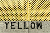 Yellow Patterns By Definition