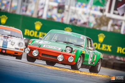 2018 - 56th Rolex 24 - Daytona 253B - Deremer Studios LLC