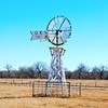 OK Windmill, Challenge Co., Batavia ILL USA