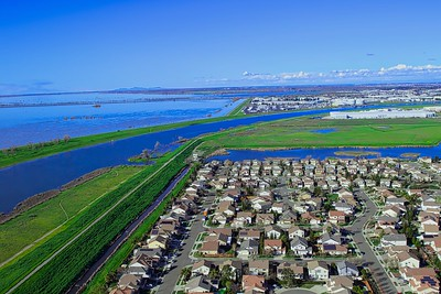 Yolo Bypass