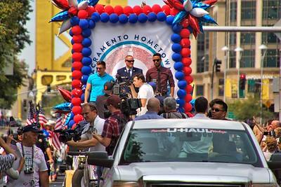 Hometown Heroes Parade  2015-09-11 (9)