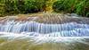 Tinton Falls After The Rain