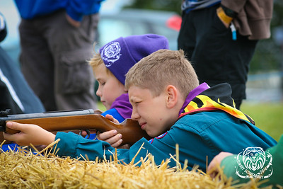 Scoutabout 2014