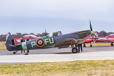 Spitfire 2478