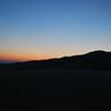 Great Sand Dune Twilight