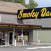 Smoky Davis, Boise, Idaho