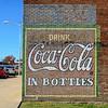 Coca-Cola, Black Hawk Pool Hall, Nevada, Missouri