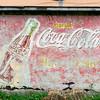 Drink Coca-Cola, Carey, Idaho