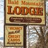Bald Mountain Lodge, Ketchum, Idaho