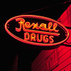 Rexall Drugs, McGill, Nevada