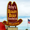 Arby's Roast Beef, Salt Lake City, Utah