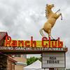 Ranch Club, Boise, Idaho