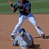 Tony Gywnn Jr. Padres