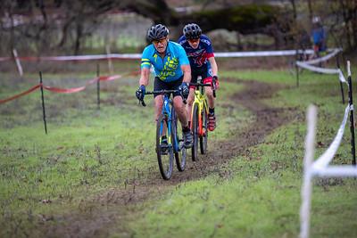 Sacramento Cyclocross