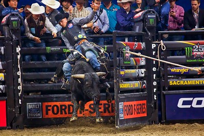 0218_Blog_Event_BullRiding16