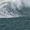 Another classic Mavericks wave