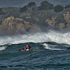 Mavericks rescue personnel