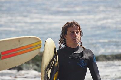 surfingCapitola  9-15-14 238