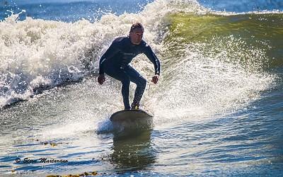 surfer 687_1_1