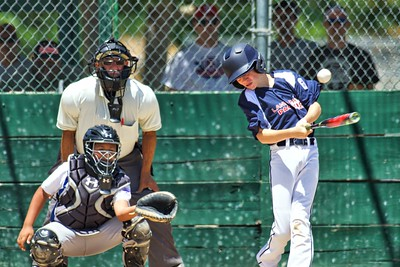 Land Park Pacific LL All-Stars2017-06-24 (22)