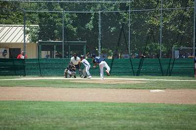 Land Park Pacific LL All-Stars2017-06-24 (16)