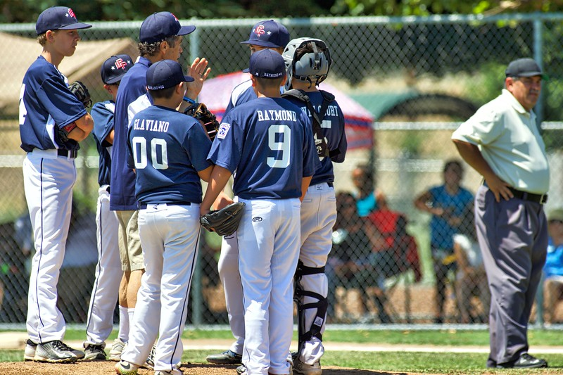 Land Park Pacific LL All-Stars2017-06-24 (2)