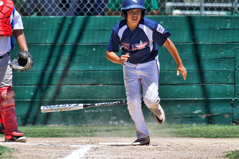 Land Park Pacific LL All-Stars2017-06-24 (11)