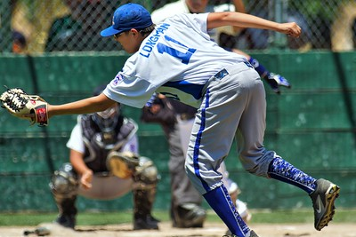 Land Park Pacific LL All-Stars2017-06-24 (19)