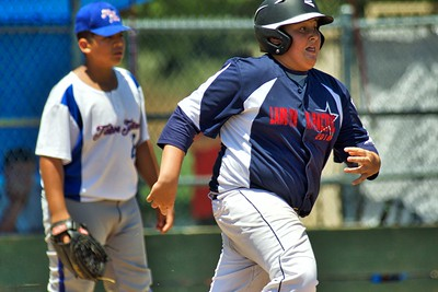 Land Park Pacific LL All-Stars2017-06-24 (20)