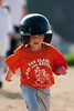 Youth Sports : 5 galleries with 800 photos
