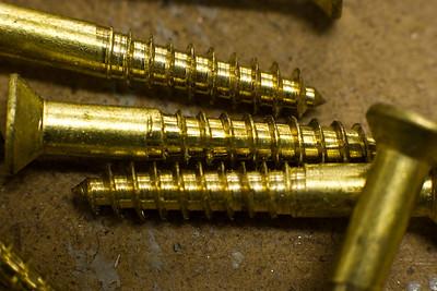 50mm w/ 25mm tube