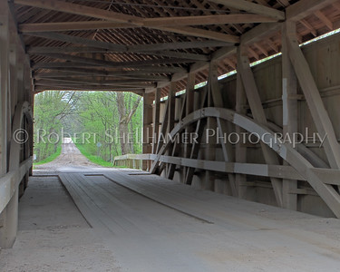Covered Bridge HDR new