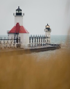 St. Joseph Light