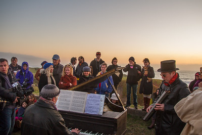 HMB_Sunset_Piano-09.jpg