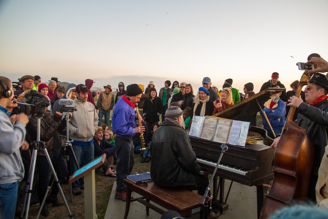 HMB_Sunset_Piano-08.jpg