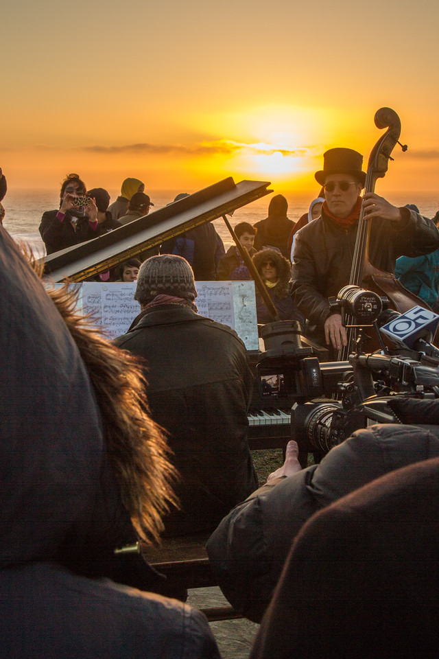 HMB_Sunset_Piano-05.jpg
