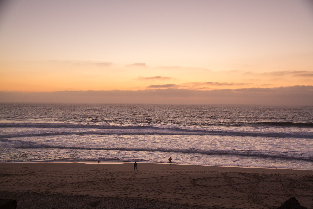 HMB_Sunset_Piano-06.jpg