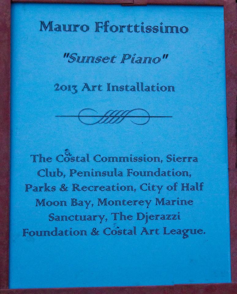 HMB_Sunset_Piano-02.jpg