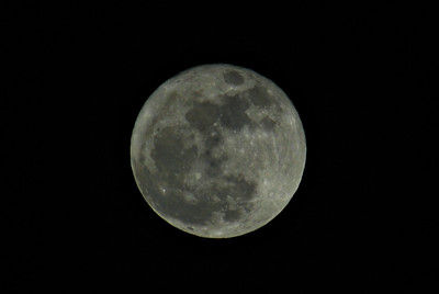 Super Moon, 2011-03-19, color, Cropped