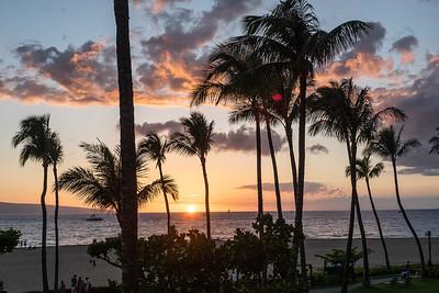 2019-Maui_Family_Trip_Photos-08