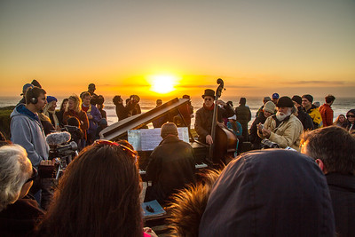 BK-Sunset_Piano-HMB-0213-01