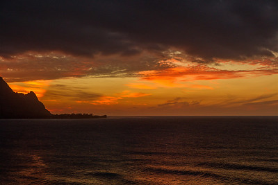 Kauai_Vacation_Pano-03