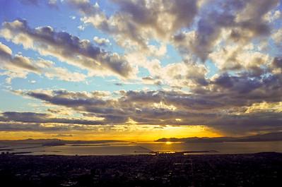 SFBay_Sunset