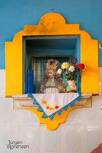 Etla, Oaxaca